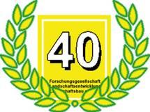 40 lecie FLL
