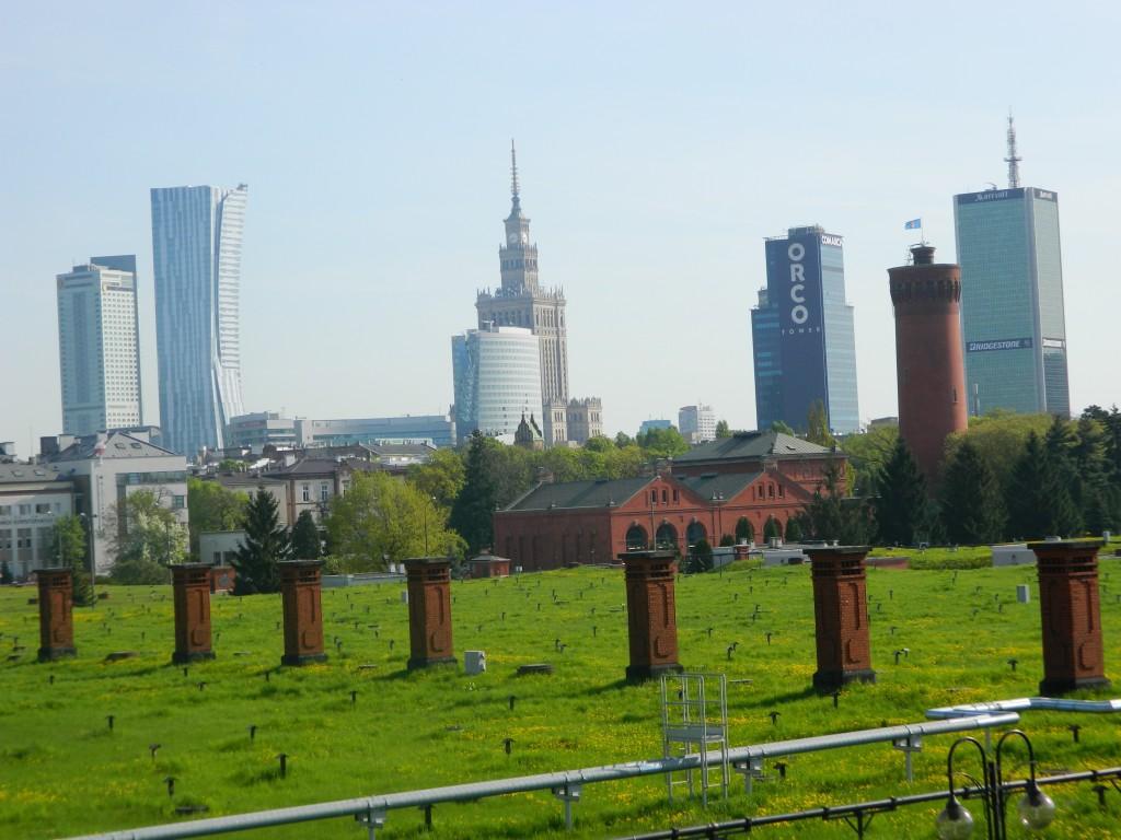 MPWiK Warszawa