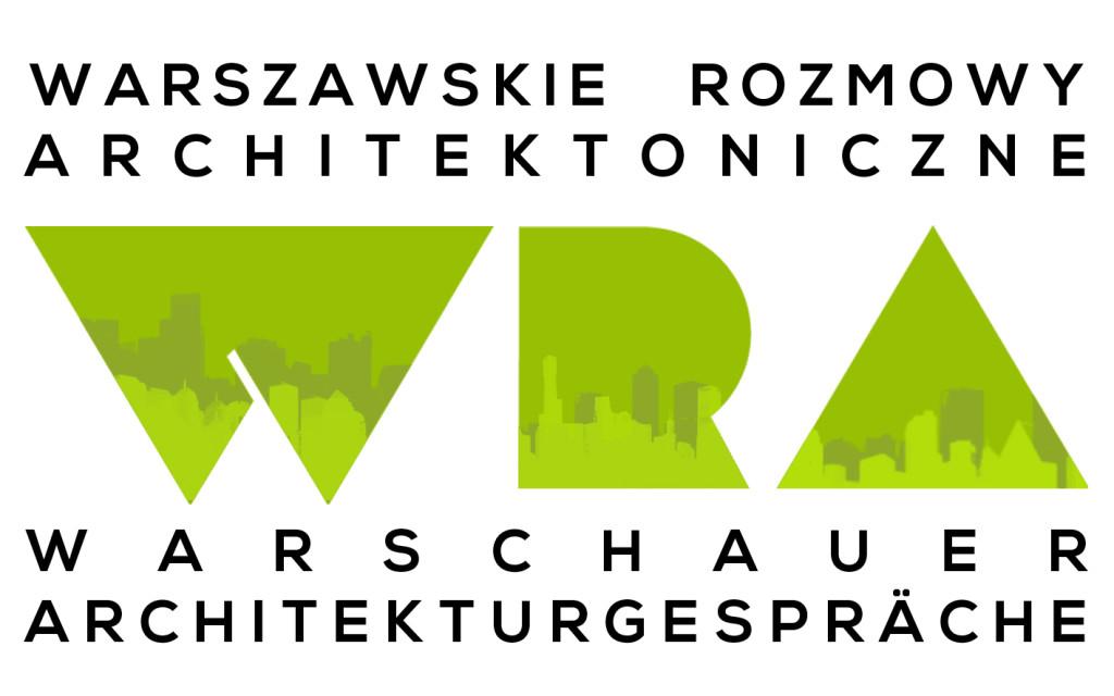 logo_WRA_6_1