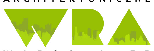 Konferencja Zielone miasto – Miasto jako Ogród