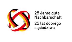 logotyp_25_DE_PL