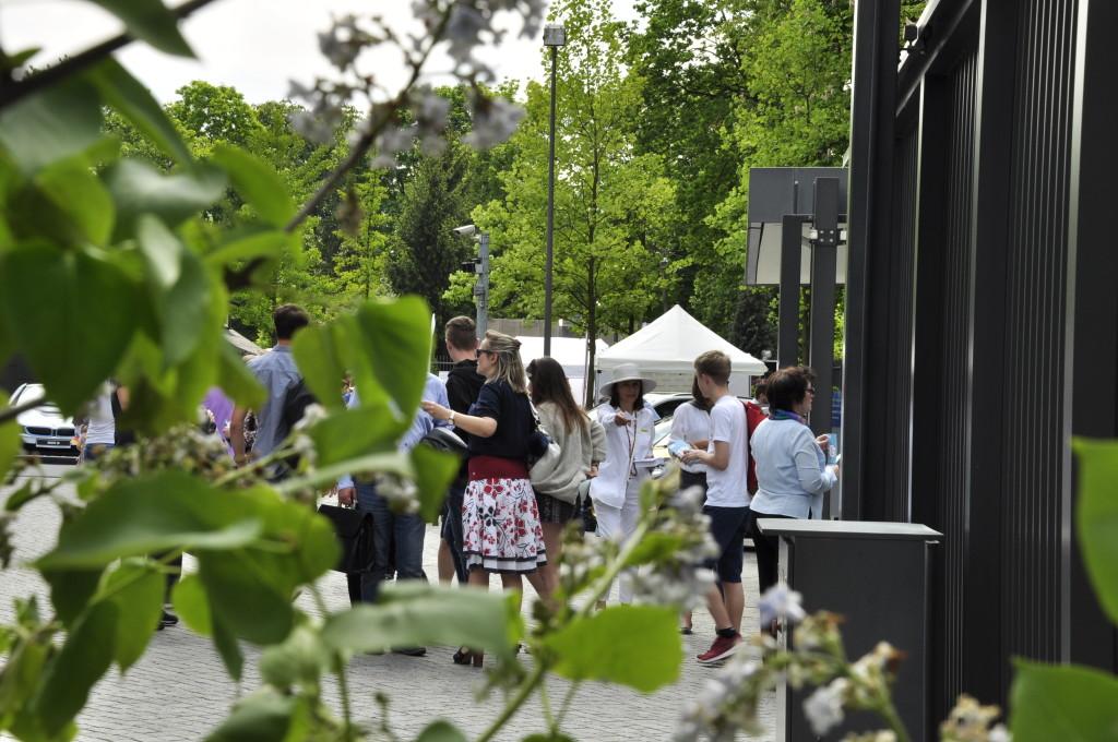 Ambasada Niemiec dni otwarte (1)