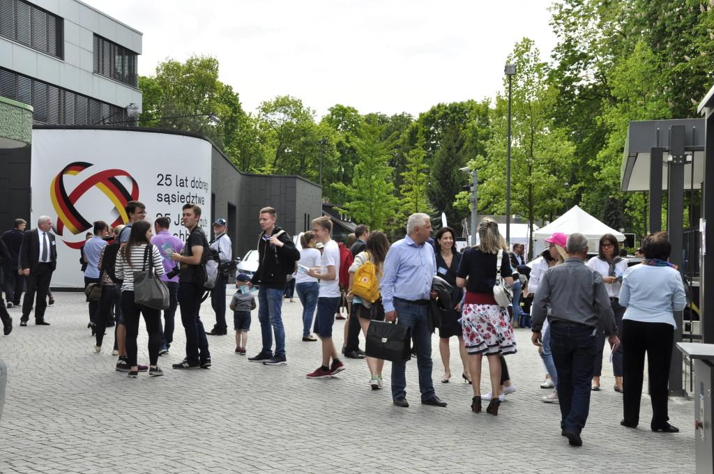 Ambasada Niemiec dni otwarte (2)