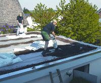 substrat do dachu zielonego
