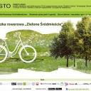 Wycieczki rowerowe Warszawa zaproszenie