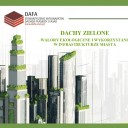 Konferencja DAFA dla miast i gmin