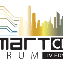Smart City Forum 14-15.09.16 Warszawa
