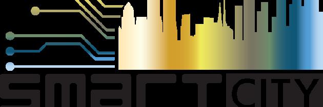 Smart City Forum 14-15.09.16 Warszawa