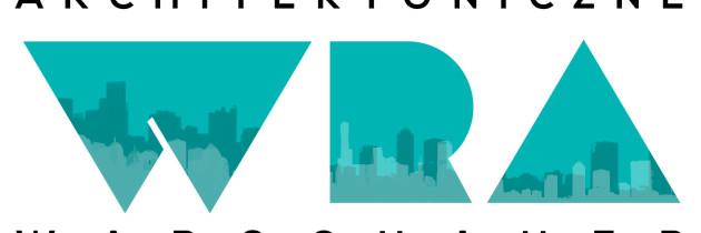 Konferencja Warszawskie Rozmowy Architektoniczne 14.10.2016