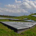 Co może być dachem zielonym – przykłady z polskich miast