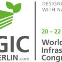 World Green Infrastructure Congress 20-22.06.2017 Berlin