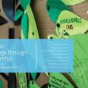 Darmowa szkoła letnia dla twórców start-up'ów z branży clean tech – Climate-KIC Journey