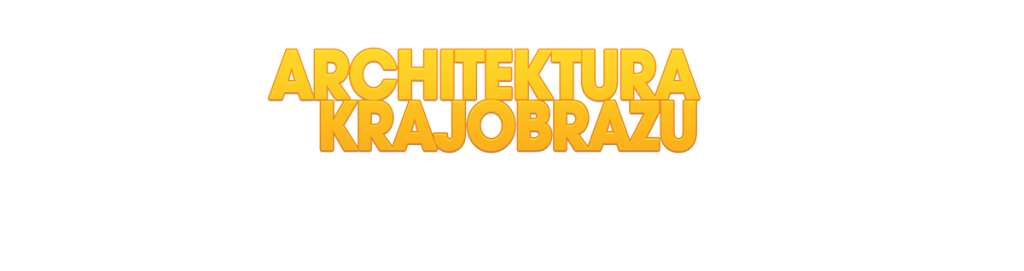 2017_architektura_krajobrazu_logo_w