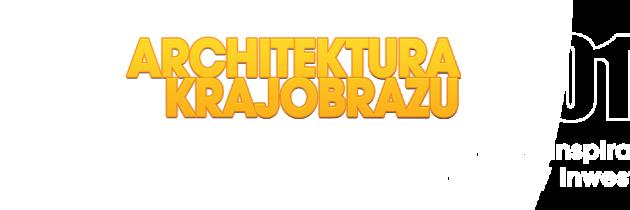 Architektura Krajobrazu – Spotkania Profesjonalistów, 6.04.17 Wrocław