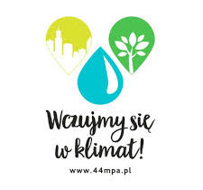 Wczujmy się w klimat – miejskie plany adaptacji do zmian klimatu