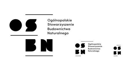osbn logo