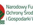 Katowice 118 tys. osób w  skorzysta z nowego systemu zagospodarowania wód opadowych