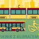 Piknik z Klimatem – Warszawa 27 sierpnia