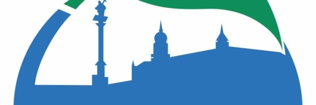 Konferencja prasowa projektu ADAPTCITY – mapy klimatyczne Warszawy