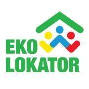 Eko-lokator szkolenia dla zarządców i administratorów nieruchomości