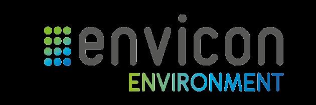 XXI Międzynarodowy Kongres Ochrony Środowiska  ENVICON Environment – relacja