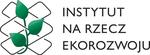Fundacja Instytut na rzecz Ekorozwoju – mini-granty na Cele Zrównoważonego Rozwoju 2030
