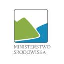 Dr Tomasz Bergierz Fundacji Sendzimira – zielona infrastruktura w przestrzeni miejskiej