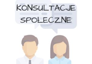 """""""Plan adaptacji miasta Krakowa do zmian klimatu do roku 2030"""" – konsultacje społeczne do 2.10.2018"""