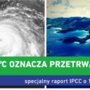 Konferencja – Czy możemy jeszcze zdążyć? 1,5°C jako wyzwanie klimatyczne: Jak zatrzymać wzrost temperatury na tym poziomie? – transmisja on-line