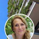 O roślinności pionowego lasu – Laura Gatti współautorka Bosco Verticale na konferencji z okazji 10-lecia PSDZ, już we wrześniu we Wrocławiu