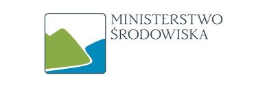 Polityka ekologiczna państwa 2030 – strategia rozwoju w obszarze środowiska i gospodarki wodnej