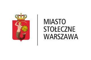 Warszawa dopłaci do retencji wody