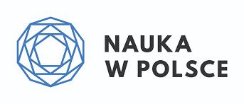 Klimatolog: na skutek zmian klimatu zimą w Polsce pada coraz mniej śniegu