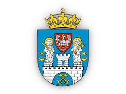 W Poznaniu powołano zespół ds. zewnętrznych ogrodów wertykalnych oraz zielonych dachów