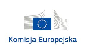 """Europejska inicjatywa obywatelska """"Zielone dachy"""" (""""Green Garden Roof Tops"""")"""