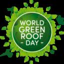 6 czerwca Światowy Dzień Zielonych Dachów