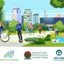 Miasto z Klimatem 2.0 – mechanizm wsparcia dla miast